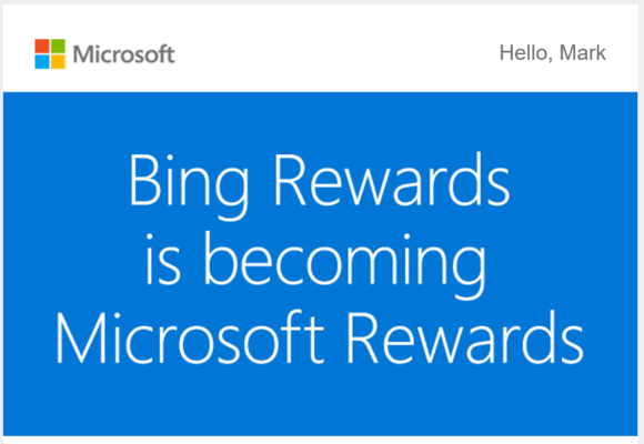 bing-rewards-microsoft-rewards-100677428-large