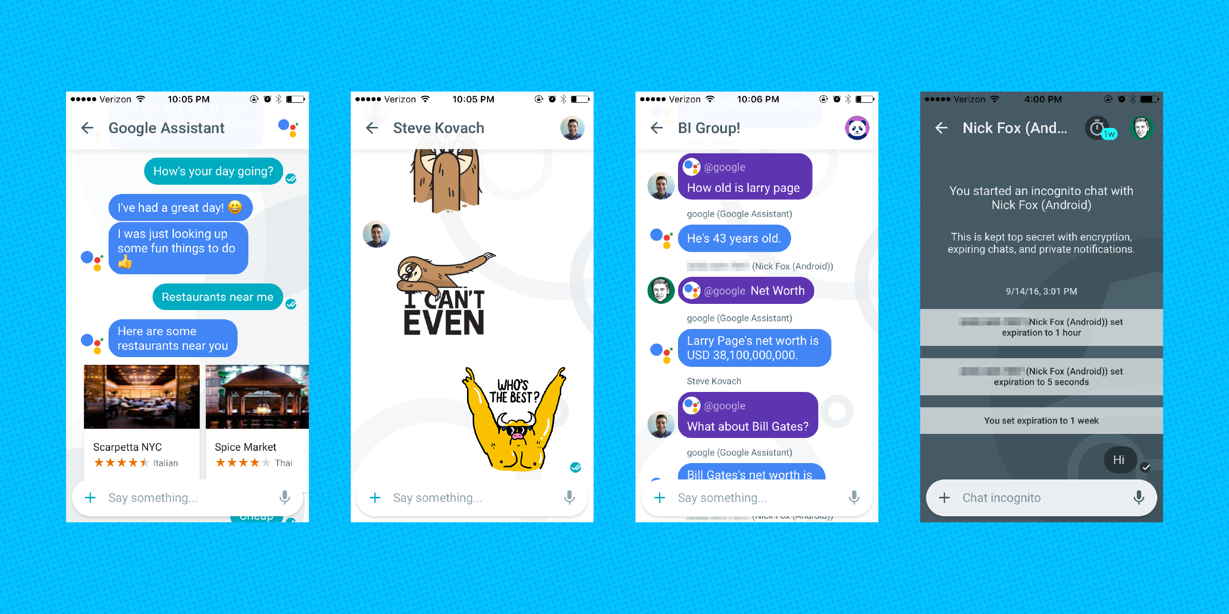 it-xtructures_google_allo