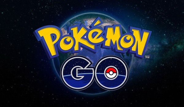 pokemon_go_it-xtructures